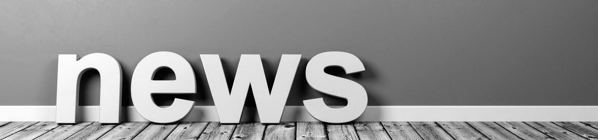 VDIV-News