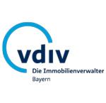 Mitglied des VDIV