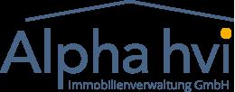 Alpha HVI Immobilienverwaltung GmbH